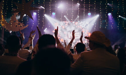 Carnaval 2021 in Ter Apel gaat door!