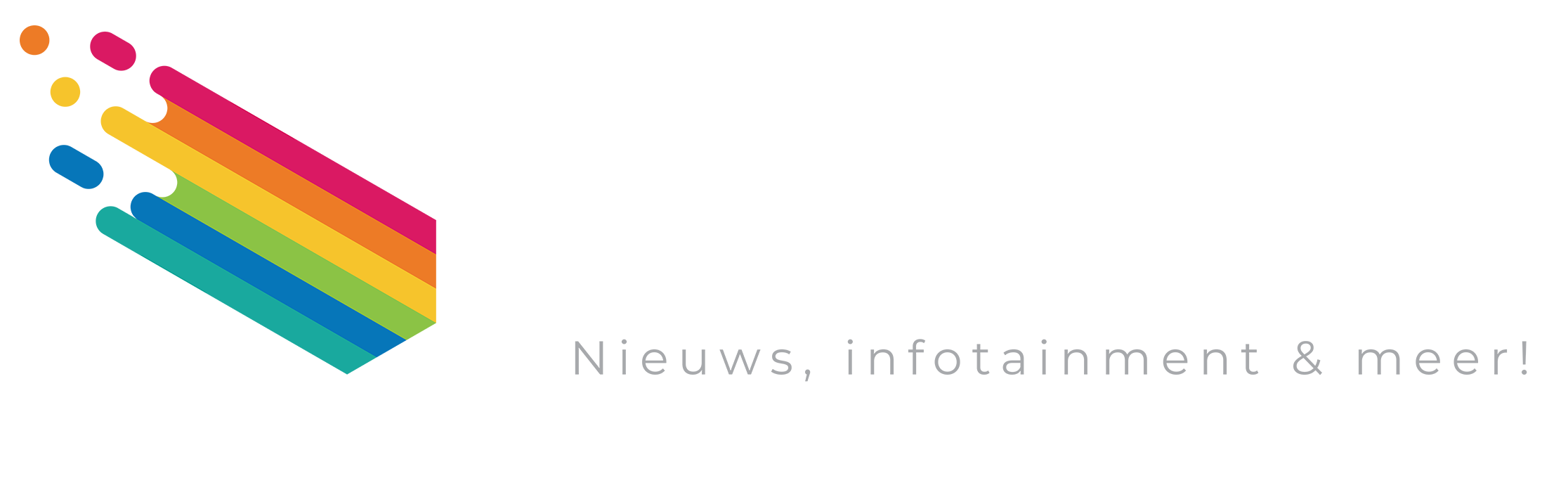 GewoonHier.nl