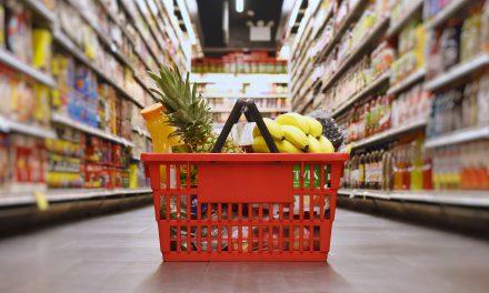 Nieuwe supermarkt in Stadskanaal