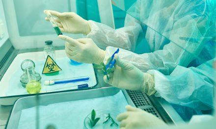 Drugslab in Ter Apel ontdekt!