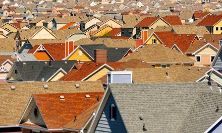 Ruim 11.000 woningen nodig voor vergunninghouders