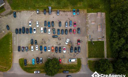 🎥 Bijzondere auto's in Stadskanaal & Borger [VIDEO]