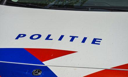 Woninginbraken in Nieuw-Buinen, Politie vraagt om hulp