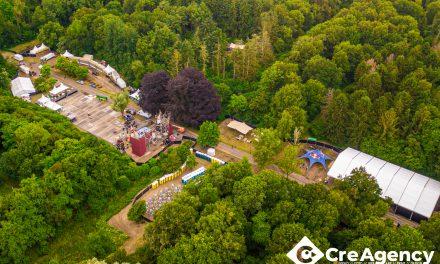 [UPDATE] Toch geen Secret Forest Festival? Organisatie zit in spanning!