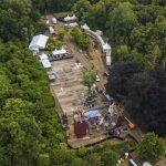 Kabinet beslist: Geen Secret Forest Festival dit jaar!